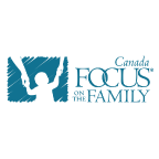 Promotional Products for Focus on the Family