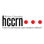 Promotional Products for BC Home & Community Care Research Network
