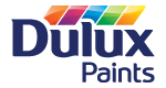 Promotional Products for Dulux Paints
