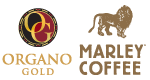 Promotional Products for Organo Gold Marley Coffee