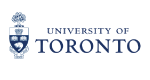 Promotional Products for University of Toronto