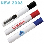Promotional products: 2-in-1 marker/cutter