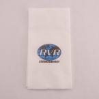 Promotional products: Almost linen� napkins