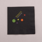 Promotional products: Luncheon napkins