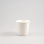Promotional products: 10oz hot/cold paper cups