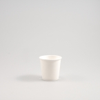 Promotional products: 4oz Hot/cold Paper Cups