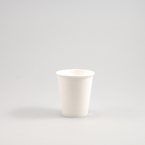 Promotional products: 6oz hot/cold paper cups