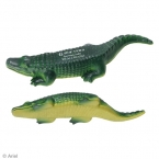 Promotional products: American alligator