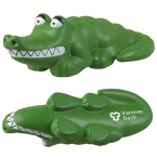 Promotional products: Alligator
