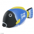Promotional products: Blue tang fish