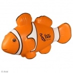 Promotional products: Clown fish
