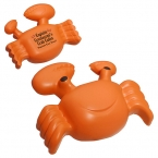 Promotional products: Crab