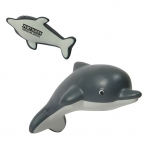 Promotional products: Dolphin