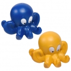 Promotional products: Octopus