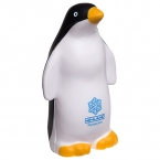 Promotional products: Penguin