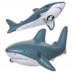 Promotional products: Shark