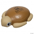 Promotional products: Sea turtle