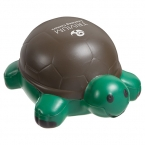 Promotional products: Turtle