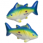 Promotional products: Yellowfin tuna
