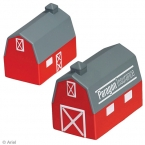 Promotional products: Barn