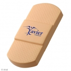 Promotional products: Adhesive bandage
