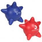 Promotional products: Blood platelet