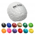 Promotional products: Brain