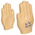 Promotional products: Hand
