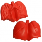 Promotional products: Lungs