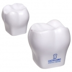 Promotional products: Tooth