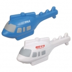 Promotional products: Helicopter