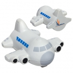 Promotional products: Small airplane