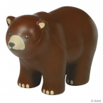 Promotional products: Bear