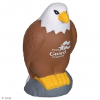 Promotional products: Eagle