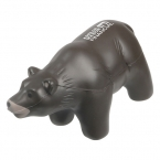 Promotional products: Grizzly bear