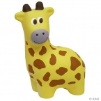 Promotional products: Giraffe