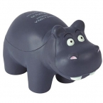 Promotional products: Hippo