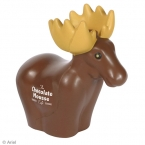 Promotional products: Moose