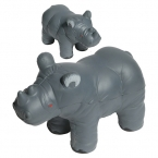 Promotional products: Rhino
