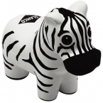 Promotional products: Zebra