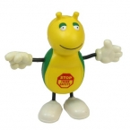 Promotional products: Cute bug figure
