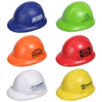 Promotional products: Hard Hat