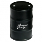 Promotional products: Oil drum