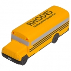 Promotional products: Conventional school bus