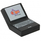 Promotional products: Laptop computer