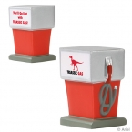 Promotional products: Gas pump