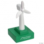 Promotional products: Wind turbine