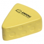 Promotional products: Cheese