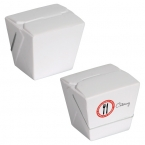 Promotional products: Chinese to go box