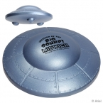 Promotional products: Flying saucer